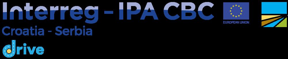 Programski-logo-DRIVE
