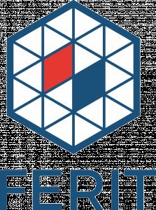 ferit-logo-znak-223x300